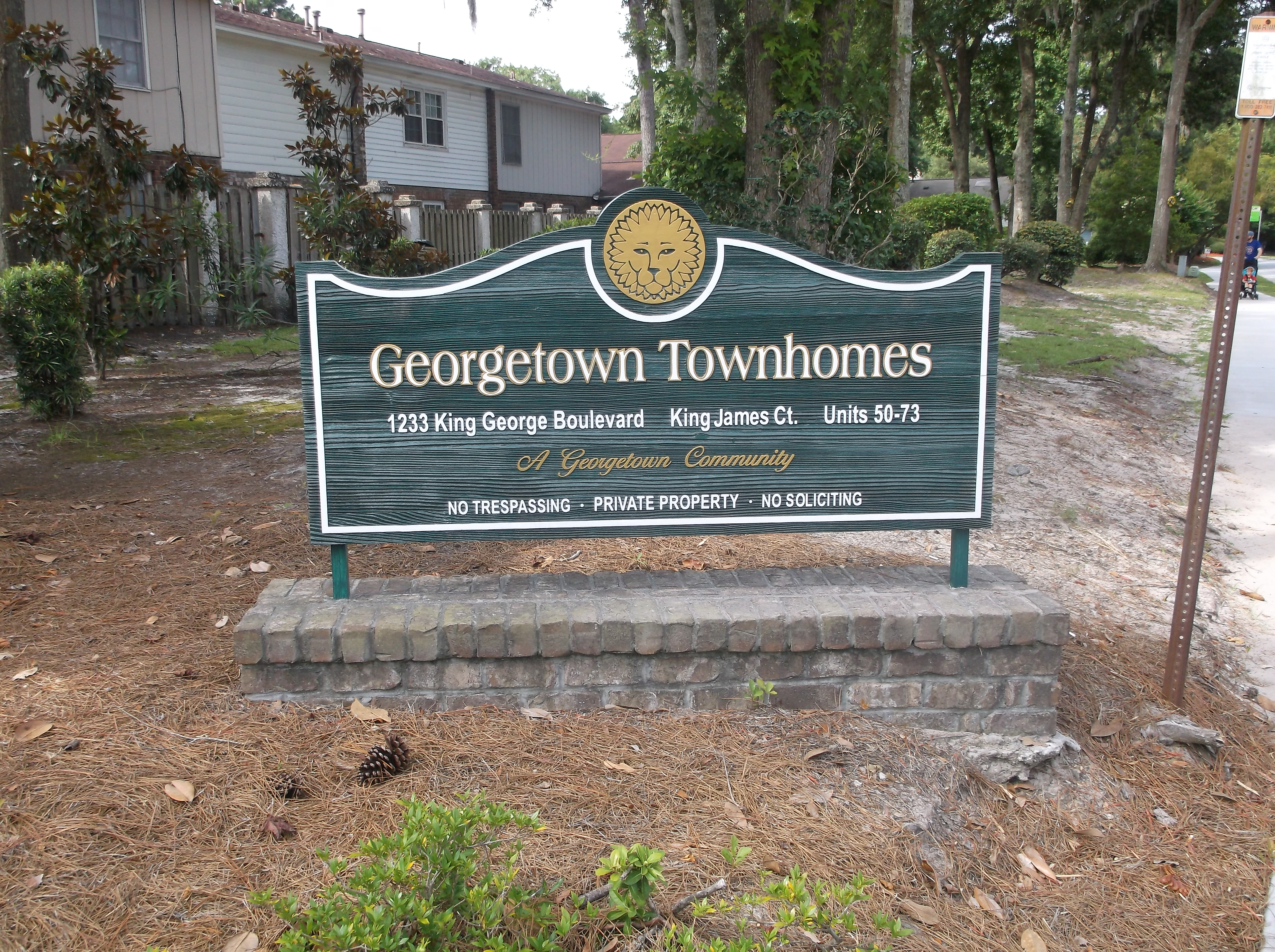 georgetowntownhomes